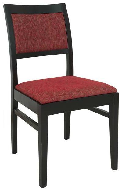 Cadeira Elly