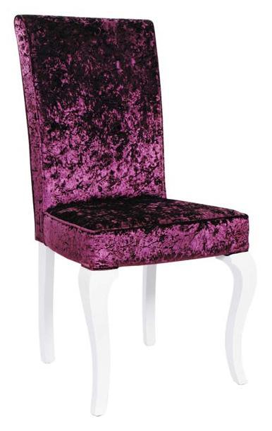 Cadeira Ashley