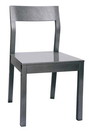Cadeira Grey