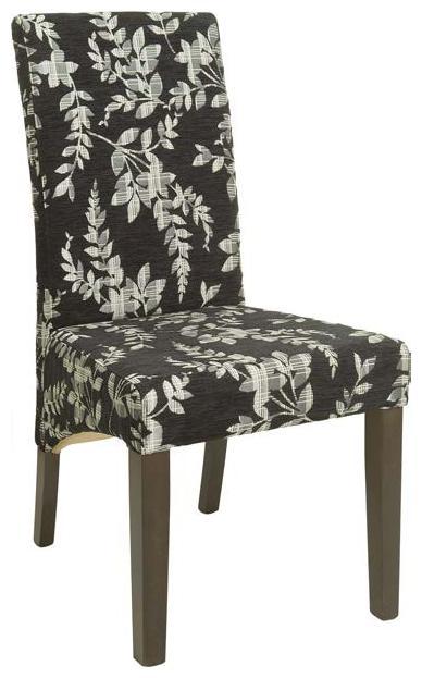 Cadeira Ritner