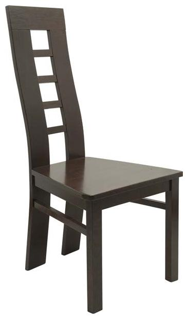 Cadeira Leyden
