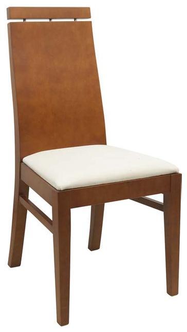 Cadeira Hanson