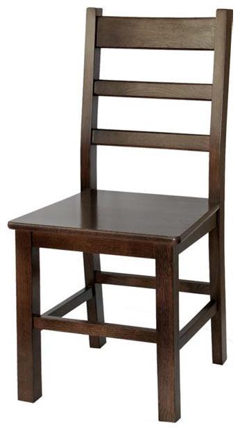 Cadeira Acadian