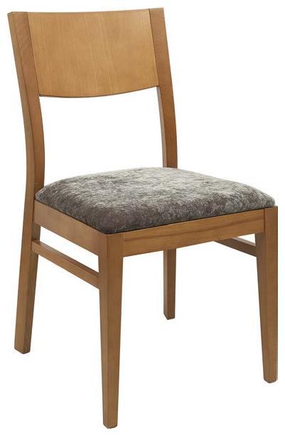 Cadeira Camellback