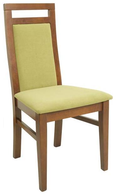 Cadeira Burnett