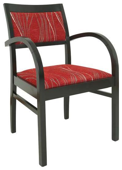 Cadeira Phineas