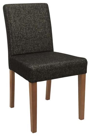 Cadeira Rydel