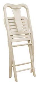 Cadeira Kensington