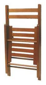 Cadeira Gillian