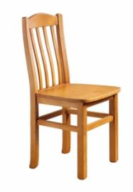 Arbor Bona 21 Chair