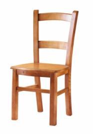 Arbor Bona 22 Chair