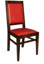 Arbor Bona 38 Chair