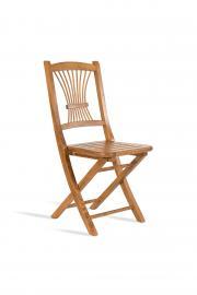 Cadeira Articulada Andreia