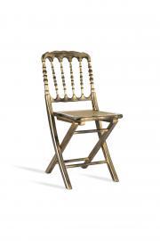 Cadeira Articulada Napoleão