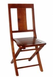 Cadeira Arbor Bona V1
