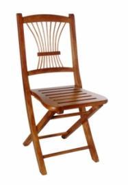 Cadeira Arbor Bona V2