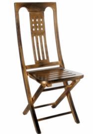 Cadeira Arbor Bona V3