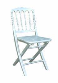 Cadeira Arbor Bona V4