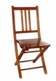 Cadeira Arbor Bona V5