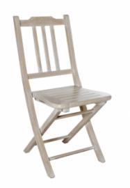 Cadeira Arbor Bona V6
