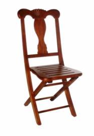 Cadeira Arbor Bona V7