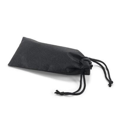 Bolsa Óculos