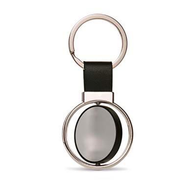 Porta-Chaves Metal