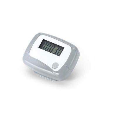 Pedómetro