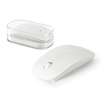 Rato Wireless