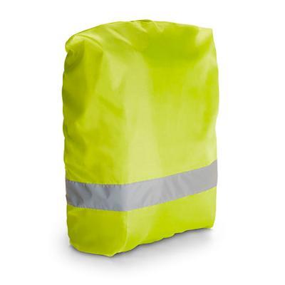 Proteção refletora mochila