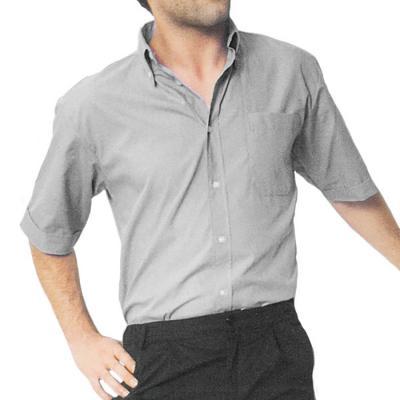 Camisa Laboral