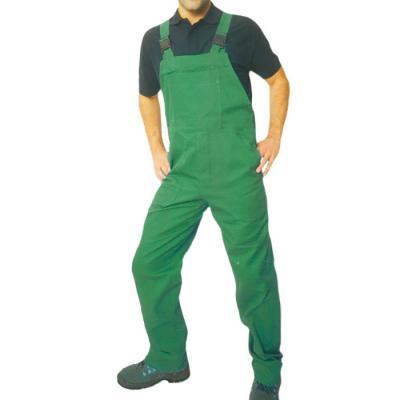 Jardineira Laboral