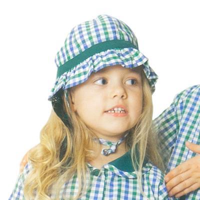 Chapéu Criança