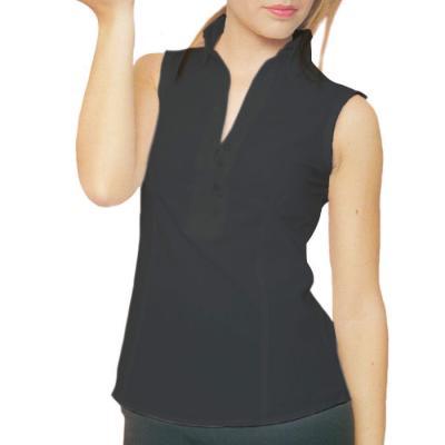 Camisa Senhora Laboral
