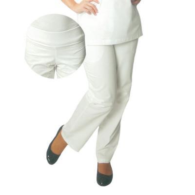 Calças Senhora Laboral