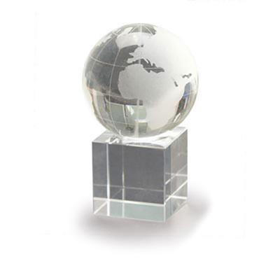 Troféu World