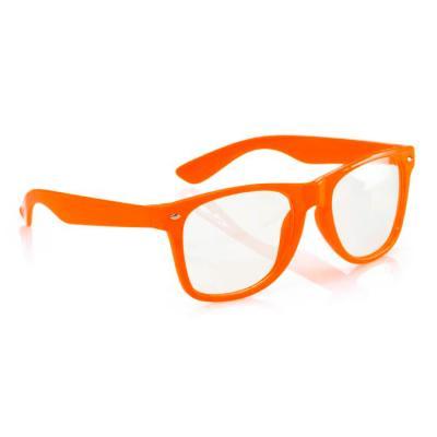 Óculos Kathol