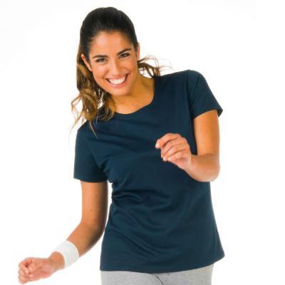 T-shirt Montecarlo Senhora