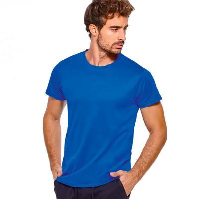 T-shirt CAMIMERA Técnica Adulto