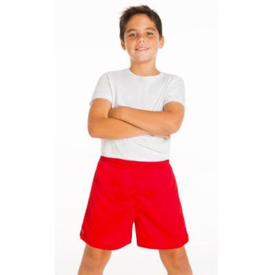 Calçoes Calcio Criança