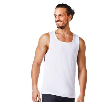T-shirt Caveada Adulto Interlagos