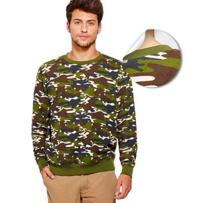 Sweatshirt MALONE Adulto