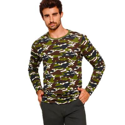 T-shirt MOLANO Adulto