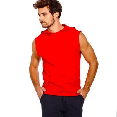 Sweatshirt CARLO Adulto