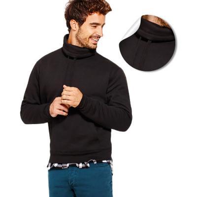 Sweatshirt PETROS Adulto