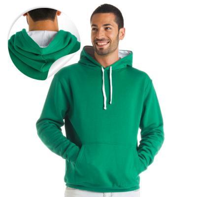Sweatshirt Urban Adulto