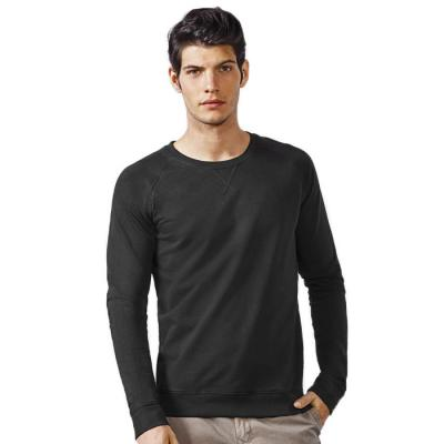 Sweatshirt Adulto AnnaPurna
