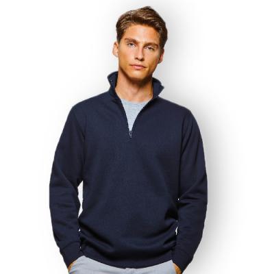 Sweatshirt Adulto Aneto