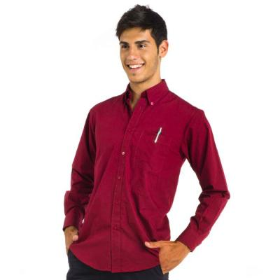 Camisa Aifos Homem