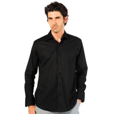 Camisa Moscú Homem
